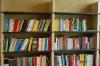costruzione-libreria
